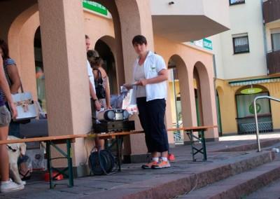 Sommerfest-2011-(15)