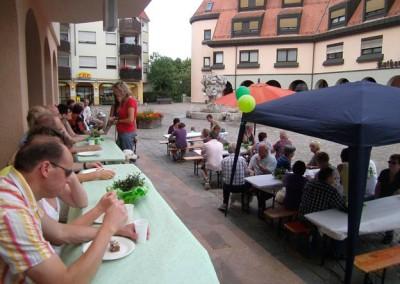 Sommerfest-2011-(17)