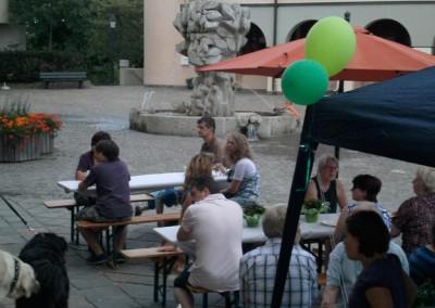 Sommerfest-2011-(18)