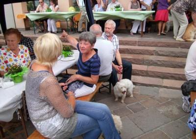 Sommerfest-2011-(20)