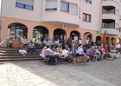 Sommerfest-2011-(34)