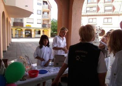 Sommerfest-2011-(38)