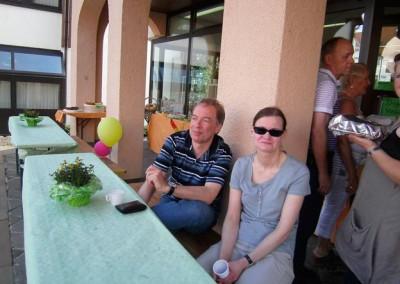 Sommerfest-2011-(41)