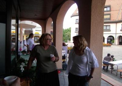Sommerfest-2011-(42)