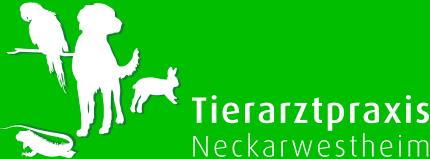 Tierarztpraxis Neckarwestheim