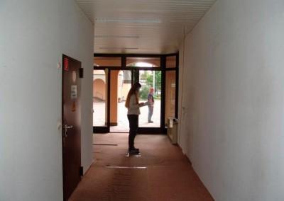 Umbau_2008-0104