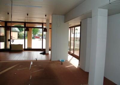 Umbau_2008-0106