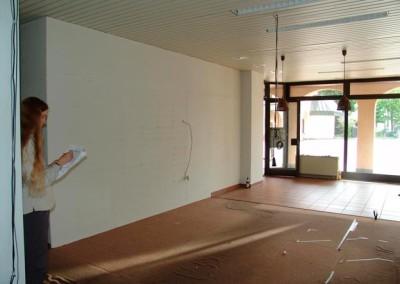 Umbau_2008-0108