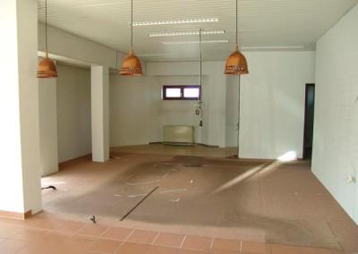 Umbau_2008-0110