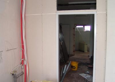 Umbau_2008-0126