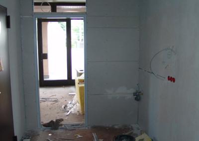 Umbau_2008-0132