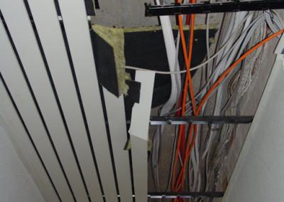 Umbau_2008-0134