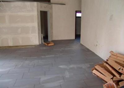 Umbau_2008-0142