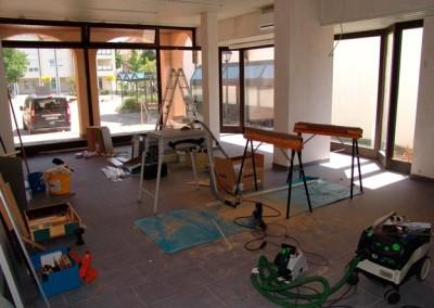 Umbau_2008-0146