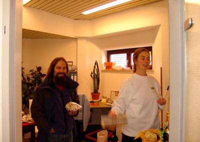 Umbau_2008_Eroeffnungsfeier-0108