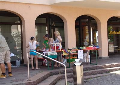 Tierarztpraxis Neckarwestheim 4
