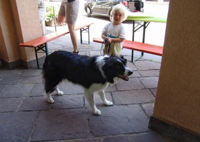 Tierarztpraxis Neckarwestheim 6