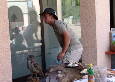 Tierarzt-Neckarwestheim 12