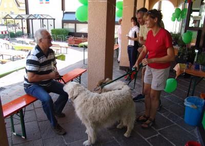 Tierarztpraxis-Neckarwestheim 14