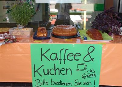 Sommerfest Tierarztpraxis Neckarwestheim 19