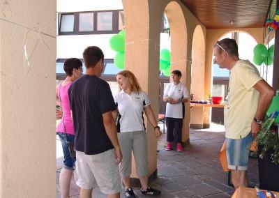 Jutta Fletterer Bemme Tierarztpraxis Neckarwestheim 27