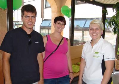 Tieraerzte Team Neckarwestheim 28