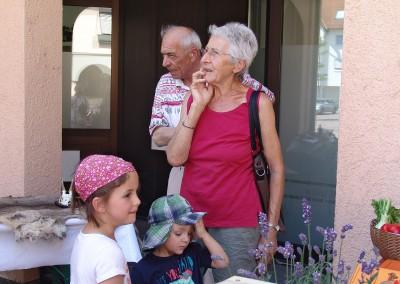 Sommerfest-Tierarztpraxis-Neckarwestheim 36