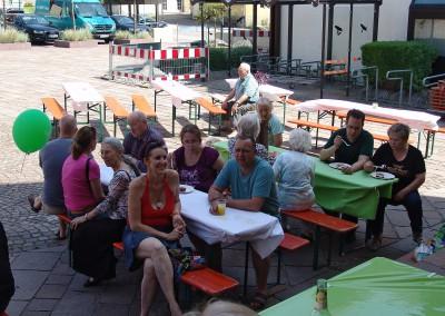 Tierarztpraxis-Neckarwestheim 45