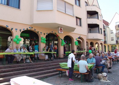 Tierarztpraxis Neckarwestheim 54