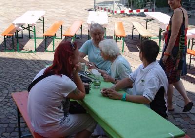 Team Tierarztpraxis Neckarwestheim 61