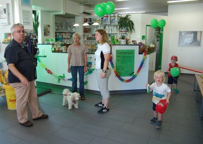 Tierarzt Neckarwestheim 62