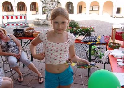 Sommerfest Tierarzt Neckarwestheim 84