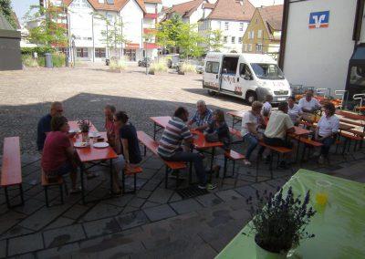 Tierarztpraxis_Neckarwestheim_24