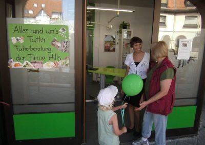 Tierarztpraxis_Neckarwestheim_23