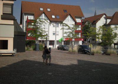 Tierarztpraxis_Neckarwestheim_34