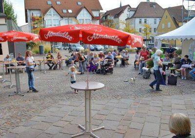 Tierarzt_Neckarwestheim_1